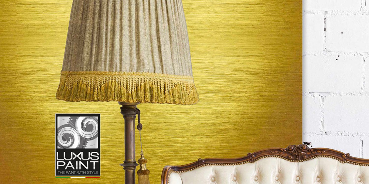 Pitture murali decorative moderne per interni roma for Pittura per interni moderne