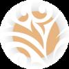 tondo-arancio