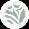 tondo-verde