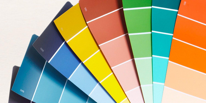 Migliore Pittura Murale Per Interni.Creazione Colori Personalizzati Con Tintometro Per Interni Ed